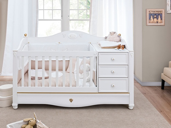 baby-bed-designs-and-furniture3