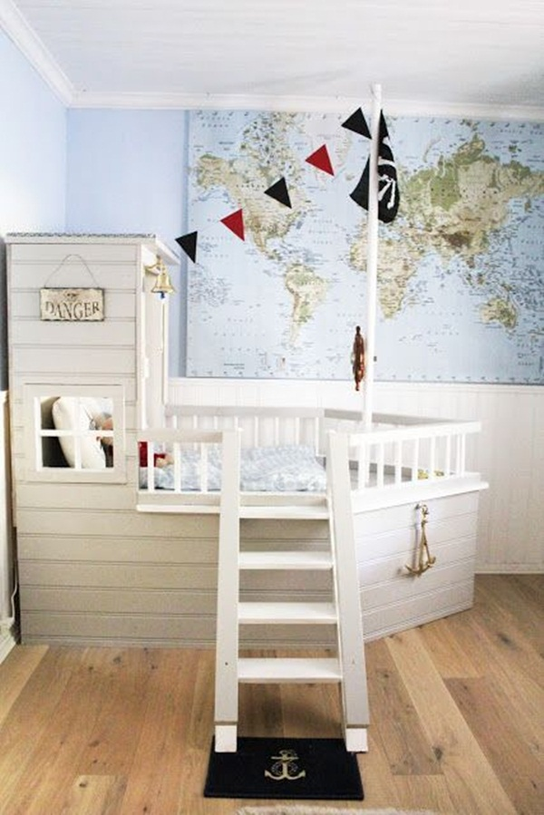 baby-bed-designs-and-furniture35