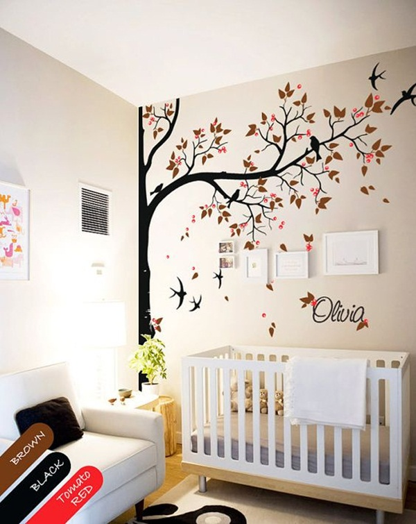 baby-bed-designs-and-furniture36