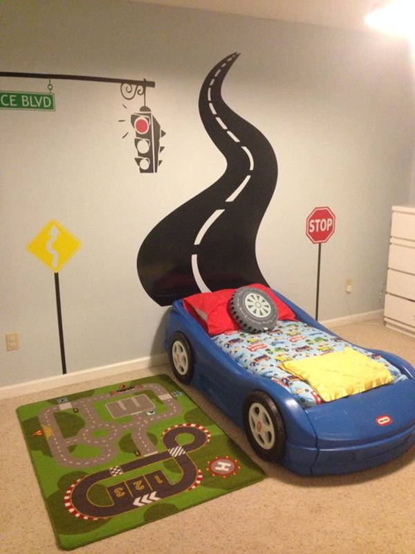 baby-bed-designs-and-furniture37