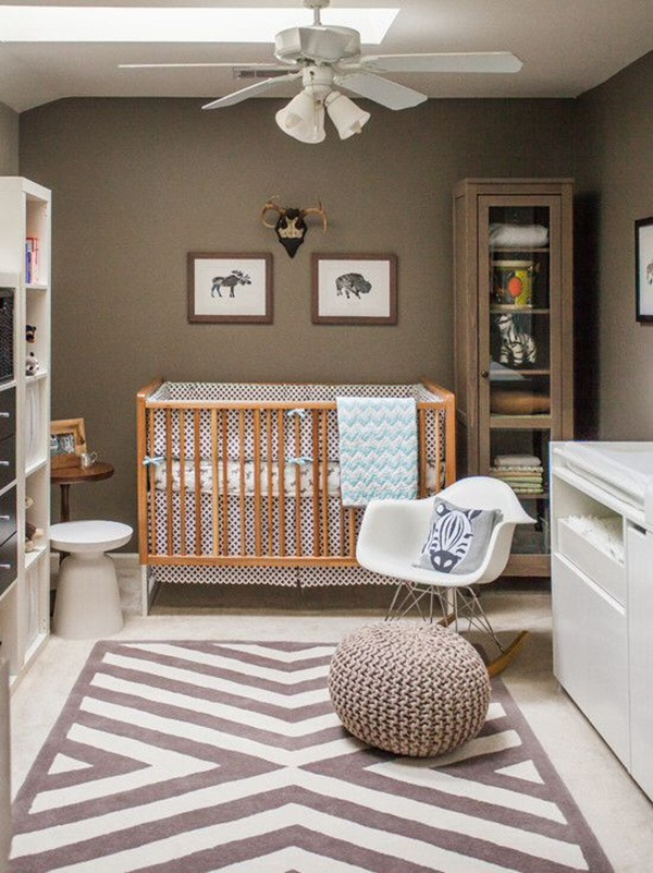 baby-bed-designs-and-furniture43