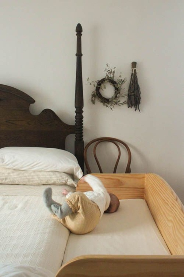 baby-bed-designs-and-furniture46