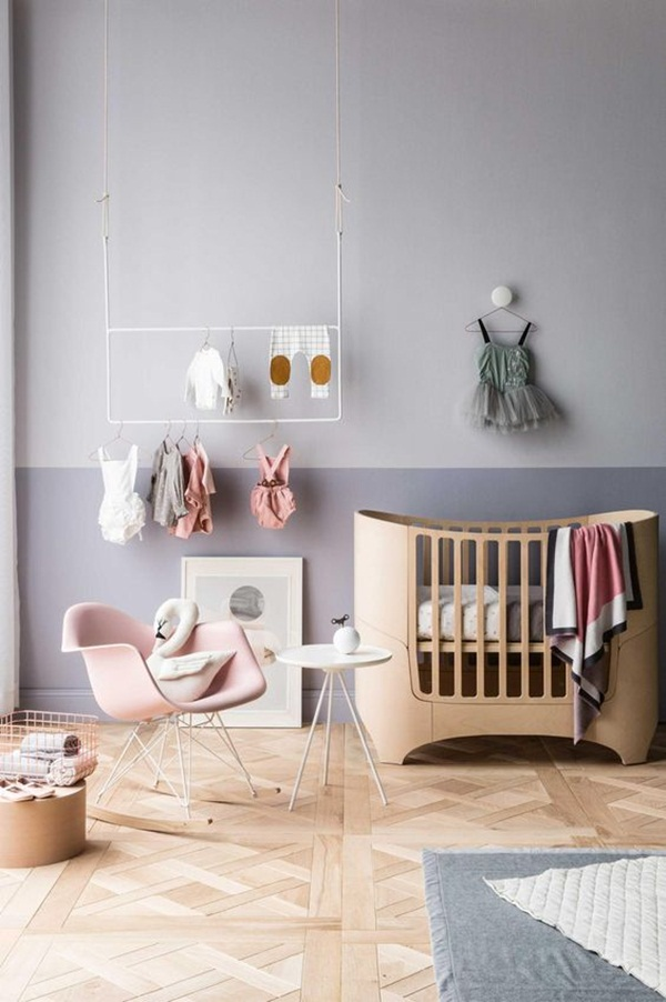 baby-bed-designs-and-furniture51