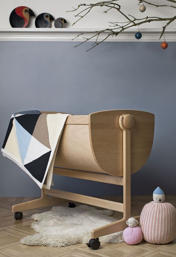 baby-bed-designs-and-furniture52