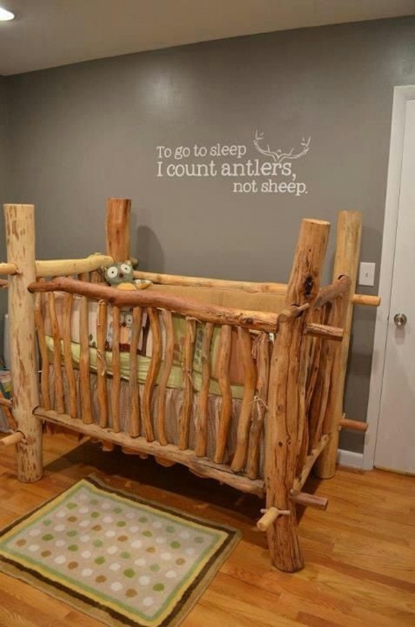 baby-bed-designs-and-furniture59