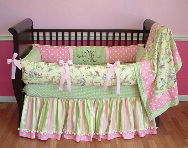 baby-bed-designs-and-furniture6