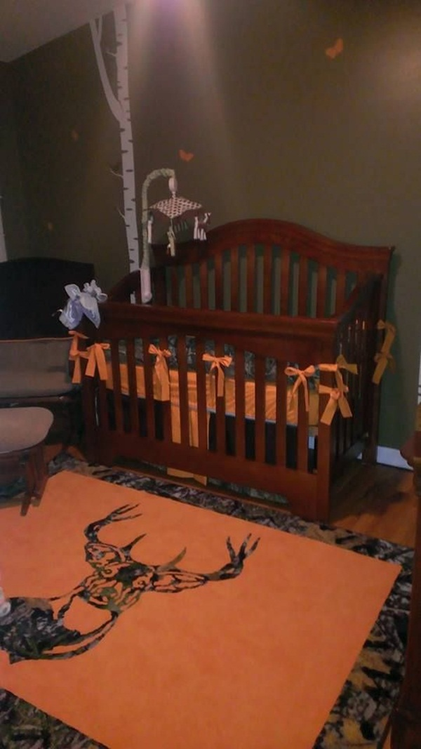 baby-bed-designs-and-furniture60