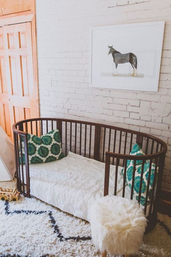 baby-bed-designs-and-furniture67