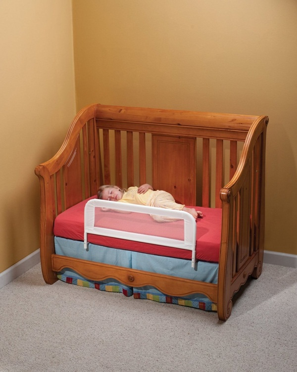 baby-bed-designs-and-furniture72