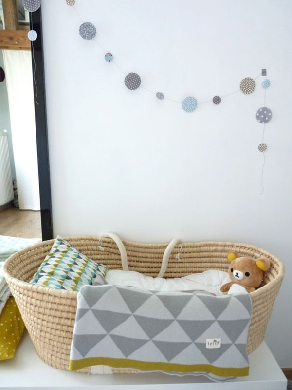 baby-bed-designs-and-furniture79