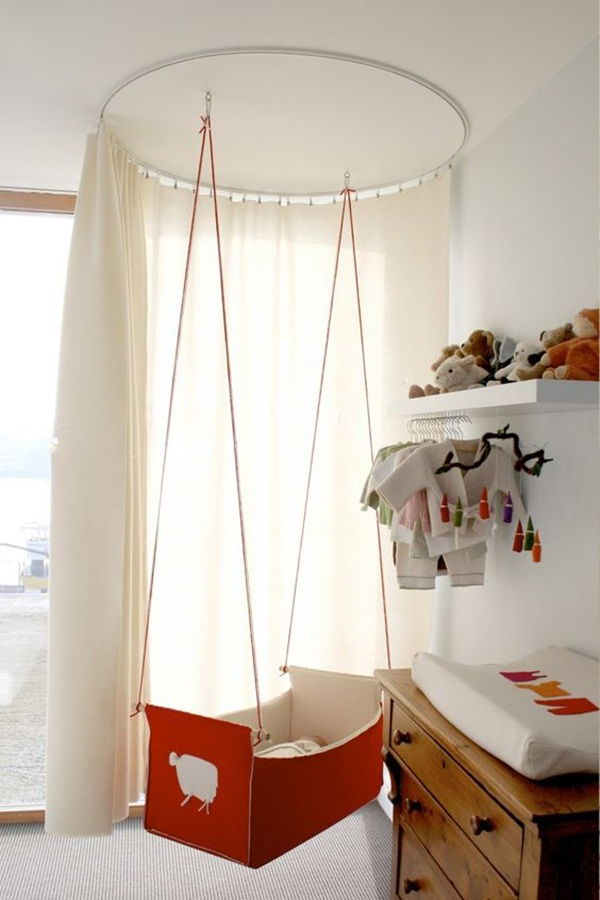 baby-bed-designs-and-furniture80