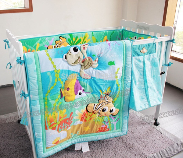 baby-bed-designs-and-furniture9