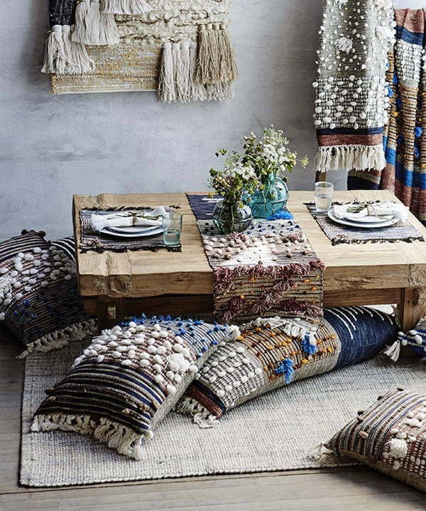 boho-chic-decore-ideas14