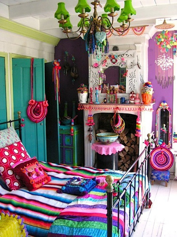 boho-chic-decore-ideas16