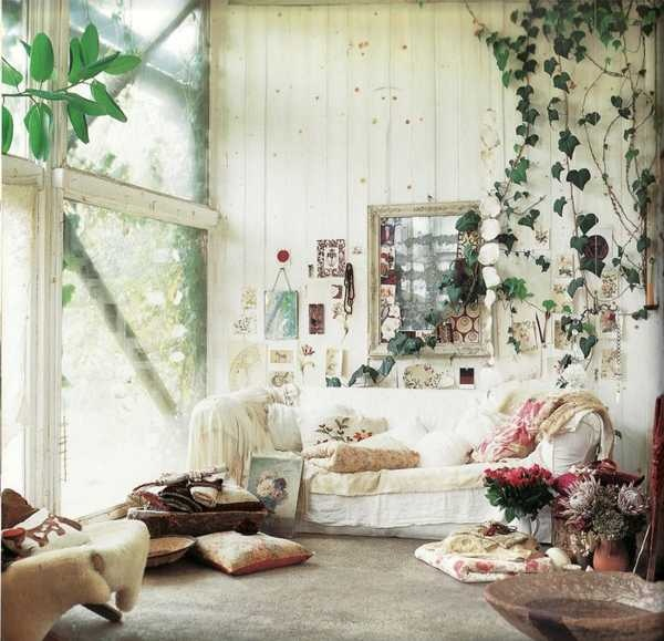boho-chic-decore-ideas2