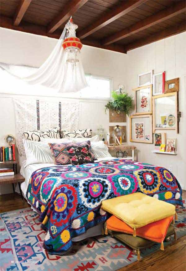 boho-chic-decore-ideas3