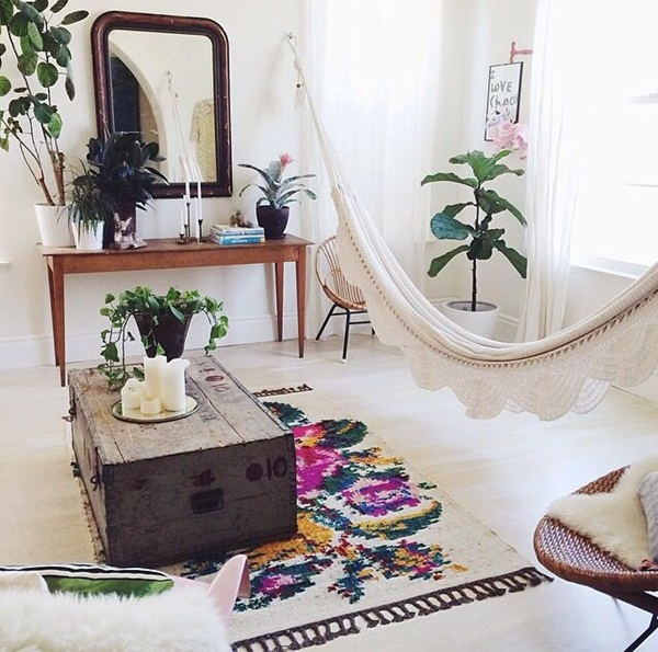 boho-chic-decore-ideas33