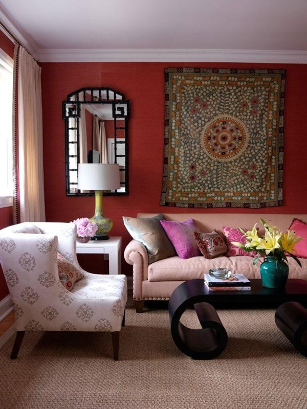boho-chic-decore-ideas36
