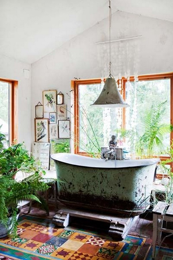 boho-chic-decore-ideas44