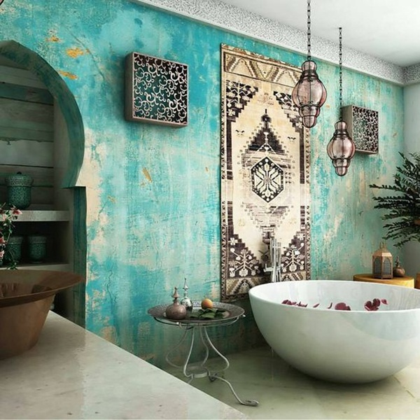 boho-chic-decore-ideas45