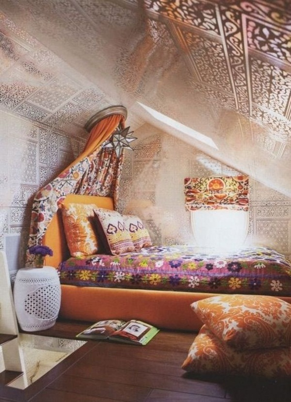 boho-chic-decore-ideas48