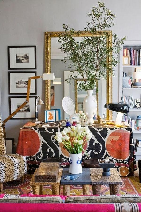 boho-chic-decore-ideas5