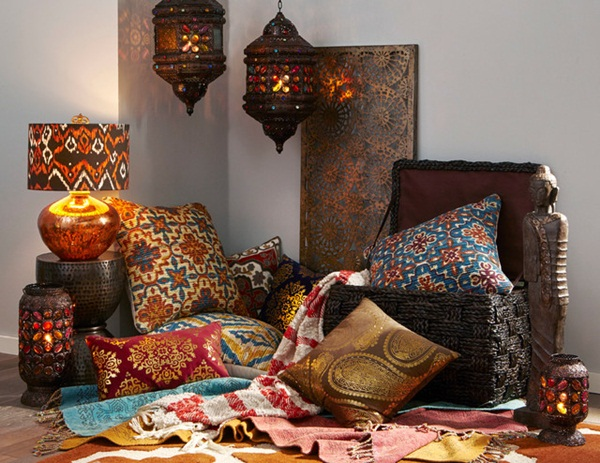 boho-chic-decore-ideas53