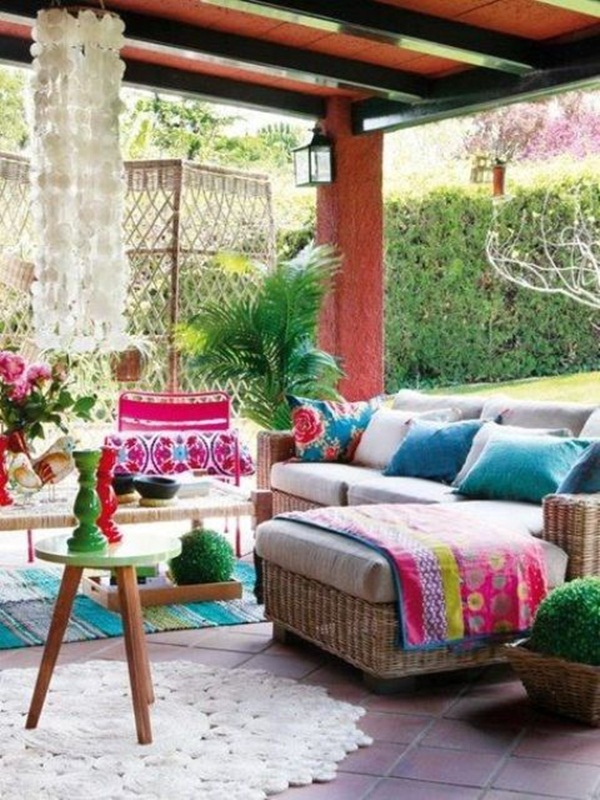boho-chic-decore-ideas54