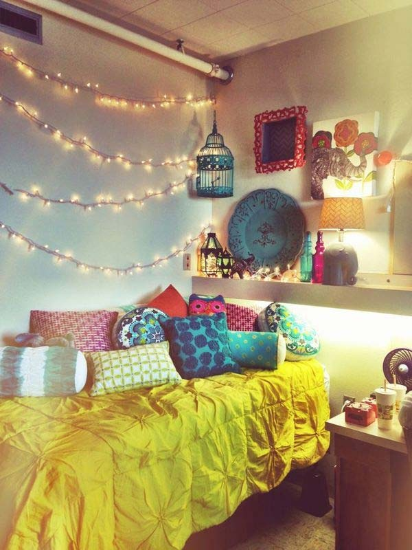 boho-chic-decore-ideas6