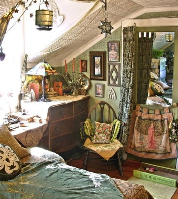 boho-chic-decore-ideas62
