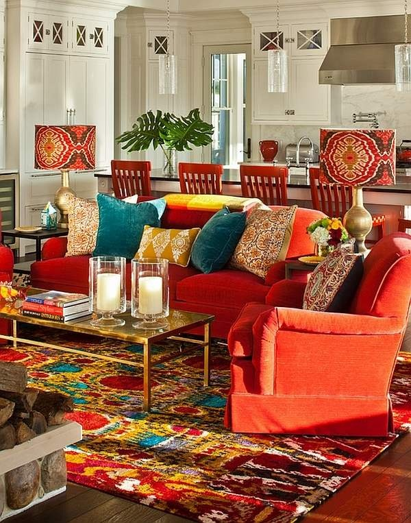 boho-chic-decore-ideas65