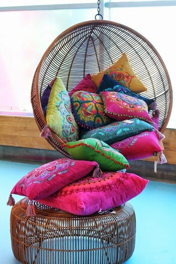 boho-chic-decore-ideas69
