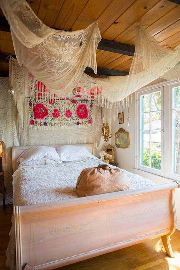boho-chic-decore-ideas7