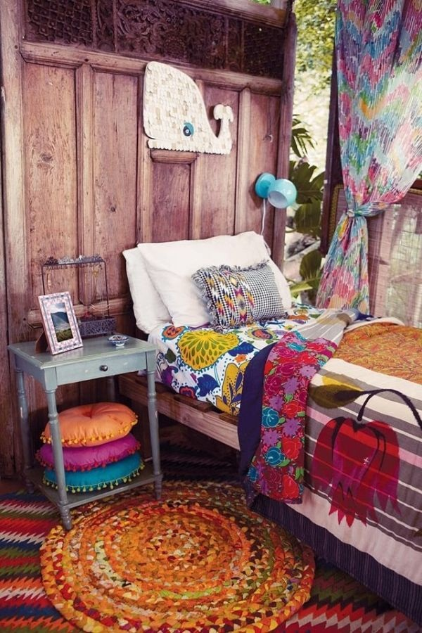 boho-chic-decore-ideas73