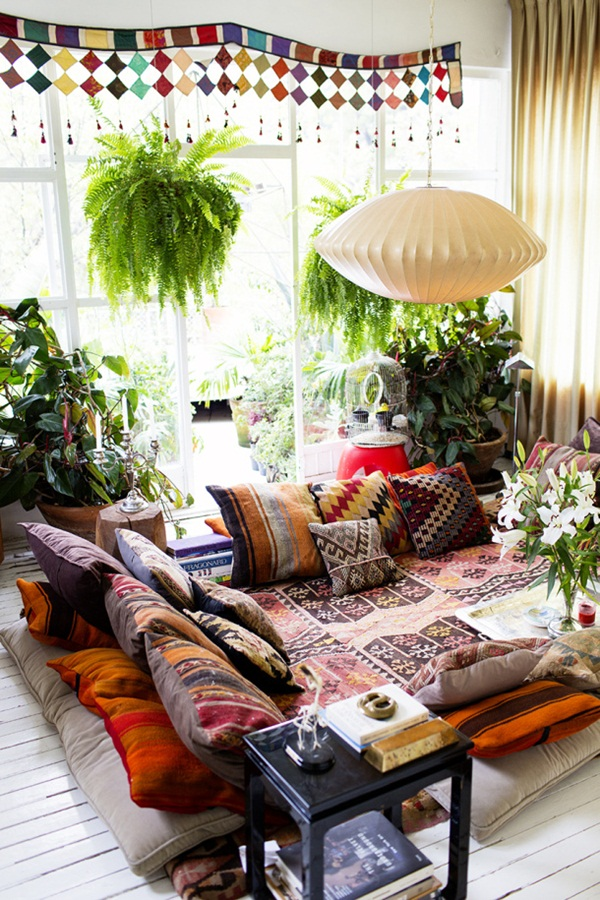 boho-chic-decore-ideas75