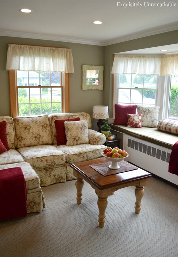 cottage-style-furniture-design-13