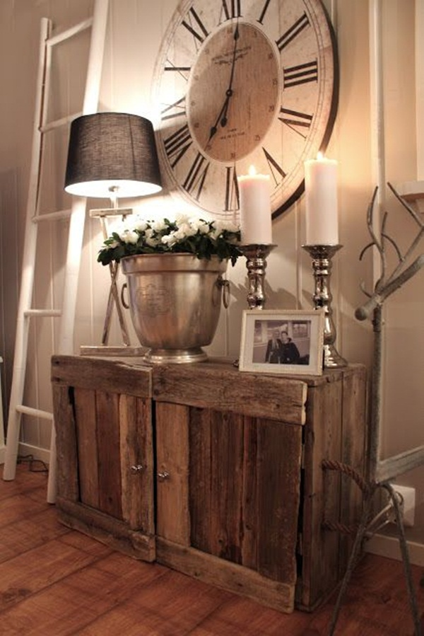 cottage-style-furniture-design-67