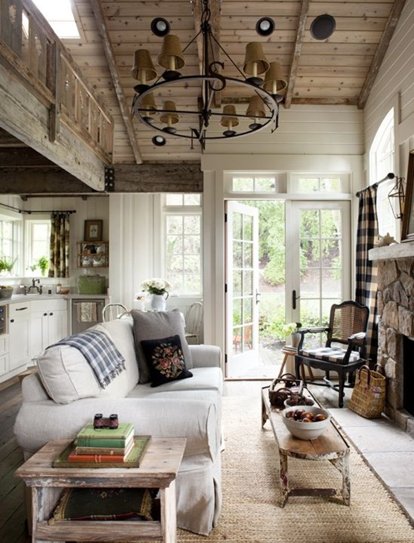 cottage-style-furniture-design-72