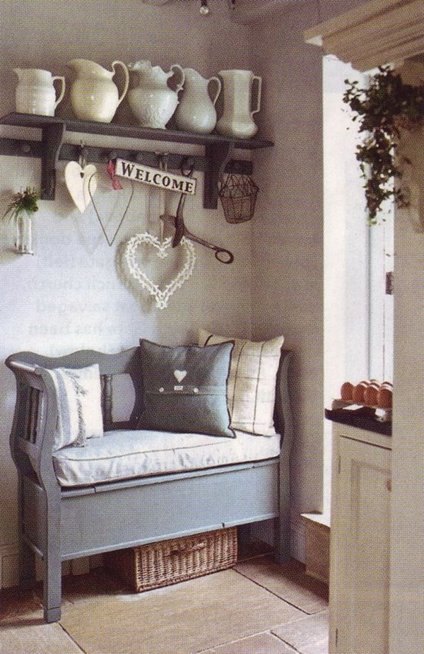 cottage-style-furniture-design-79