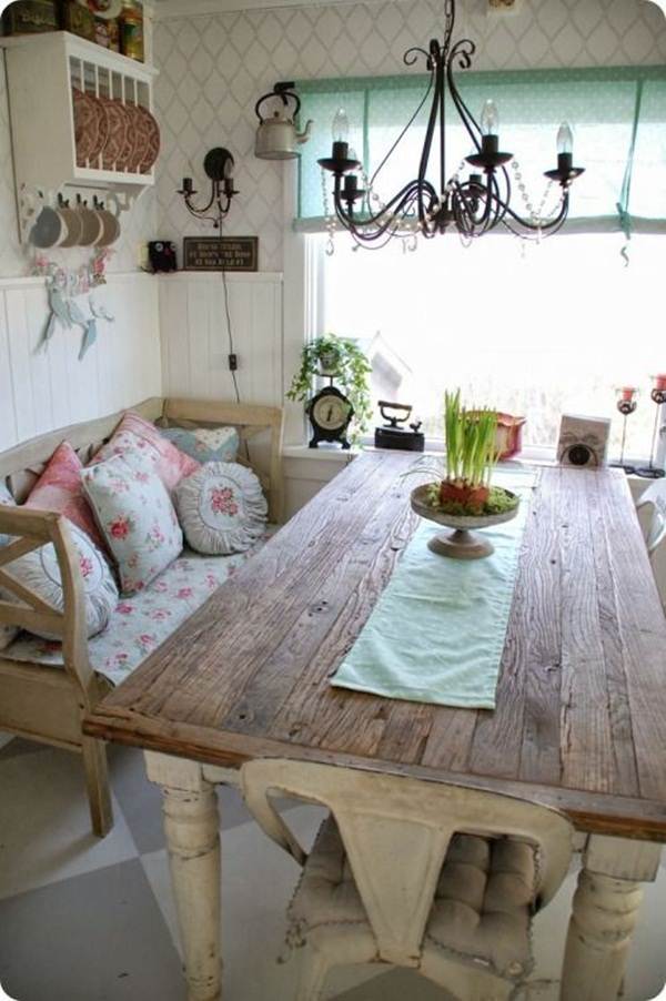 cottage-style-furniture-design-80