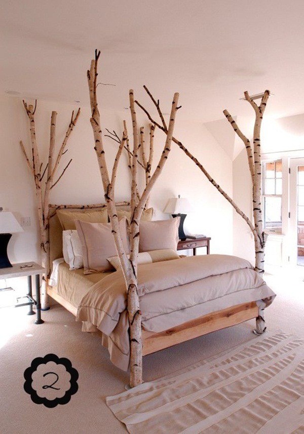 diy-tree-branch-projects1