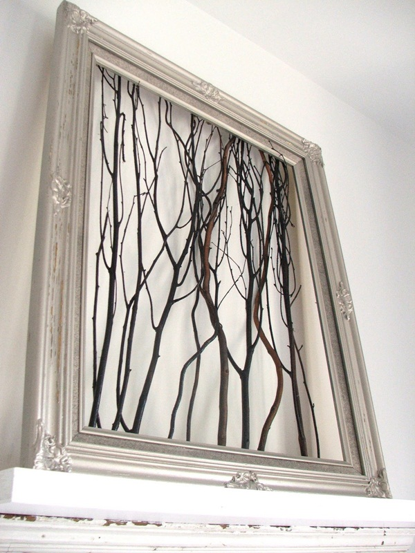 diy-tree-branch-projects16