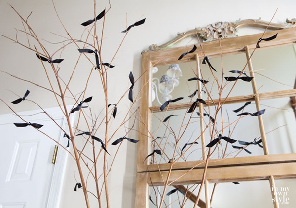 diy-tree-branch-projects35
