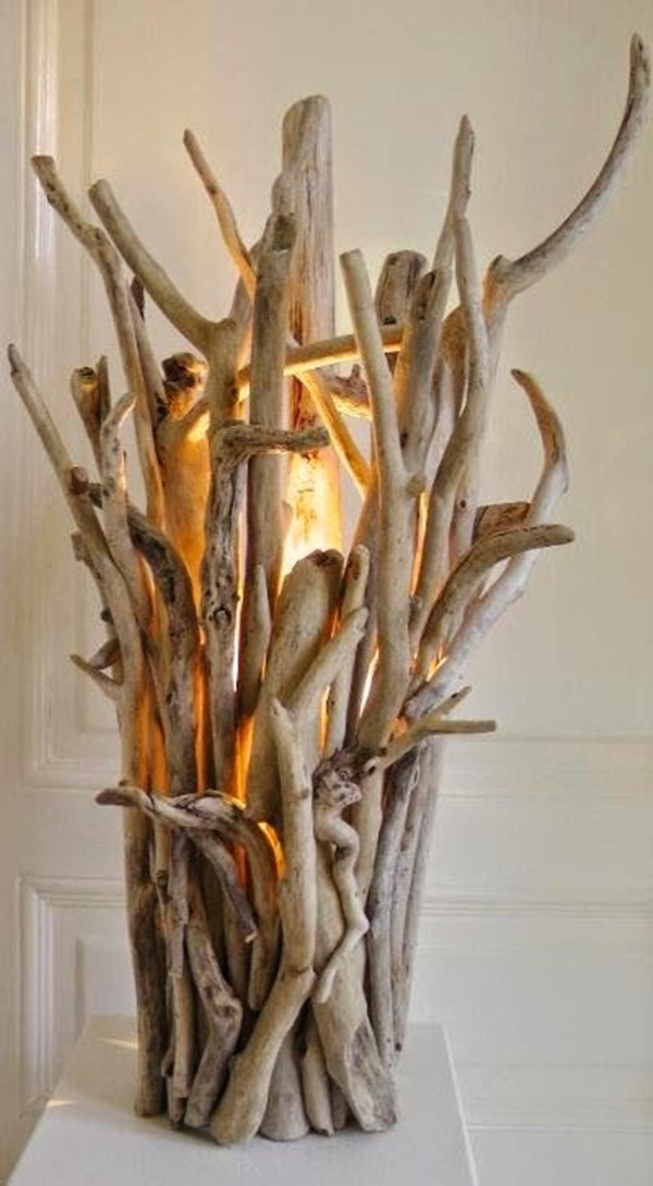diy-tree-branch-projects4