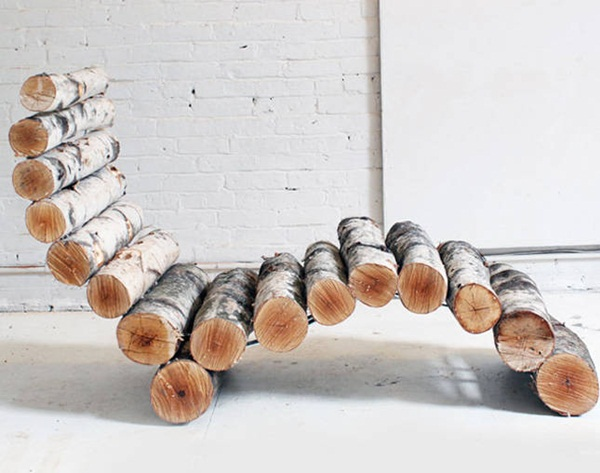diy-tree-branch-projects41