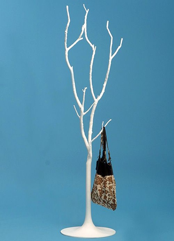 diy-tree-branch-projects49