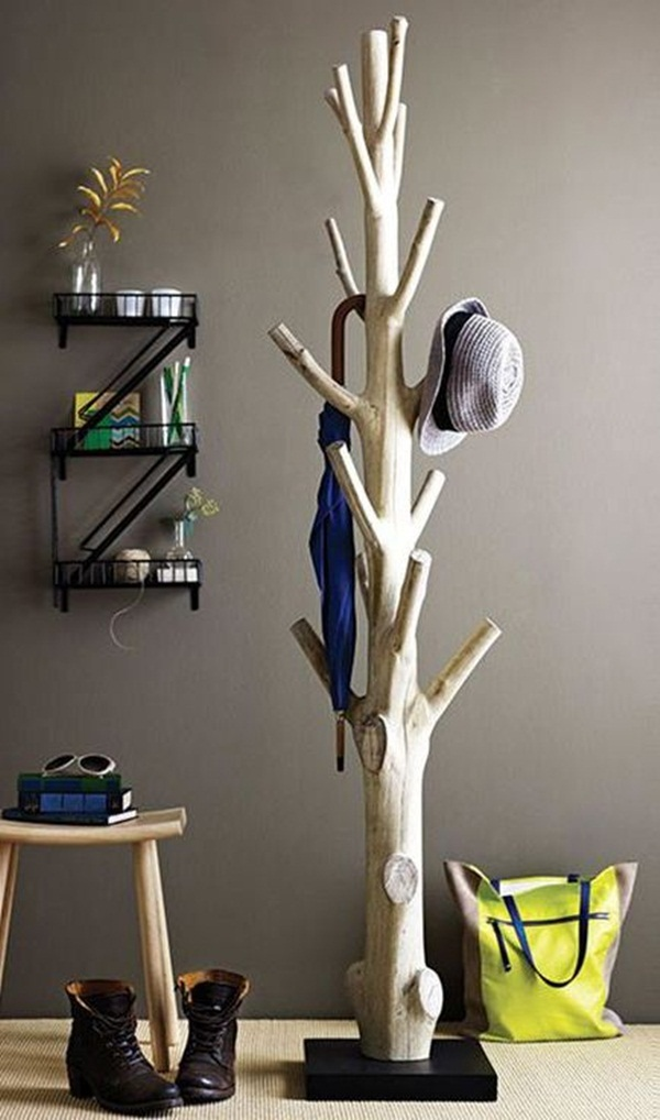 diy-tree-branch-projects6