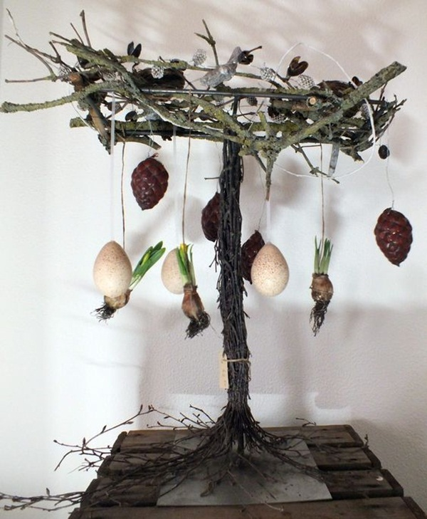 diy-tree-branch-projects73