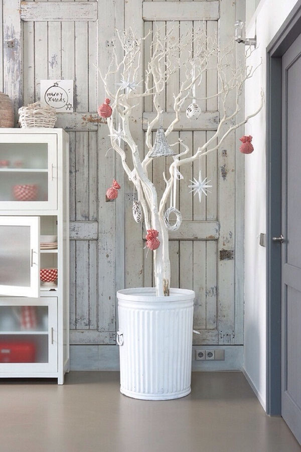 diy-tree-branch-projects76