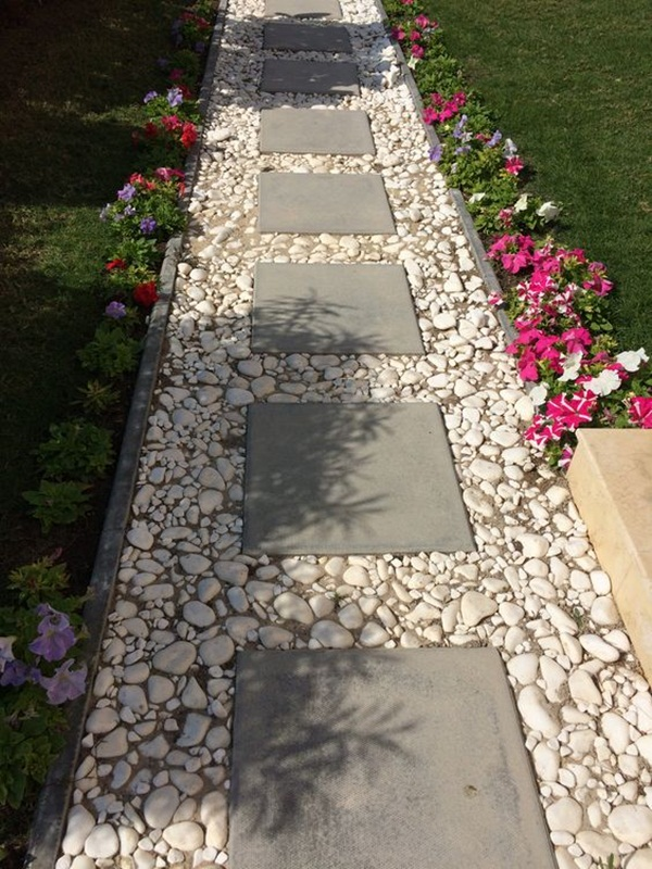 garden-pathway-ideas-and-designs12